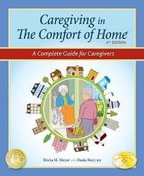 RA645.3 Caregiving