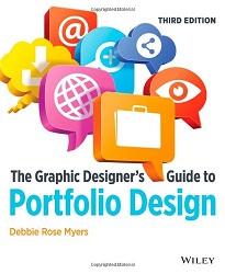 NC1001 Graphic designer's guide