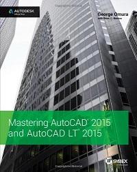 T385 Mastering AutoCAD