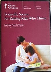 HQ755.7 Scientific secrets
