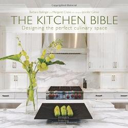 NK2117 Kitchen bible