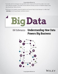 HD38.7 Big Data