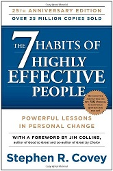 BF637 7 Habits of Highly Effective People