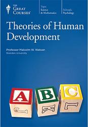 BF713 Theories of Human Development