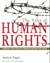 JC571 Atlas of Human Rights