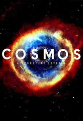 QC173.59 Cosmos