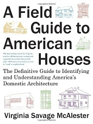 NA7205 Field Guide to American Houses
