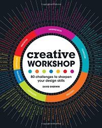 BF408 Creative Workshop