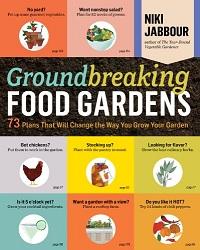 SB175 Groundbreaking Food Gardens