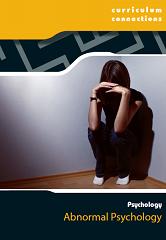 RC454 Abnormal Psychology