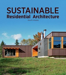NA2542.36 Sustainable residential architecture