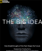 Q180.55 The Big Idea