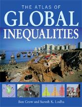 HM821 Atlas of Global Inequalities