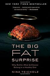 QP751 Big Fat Surprise