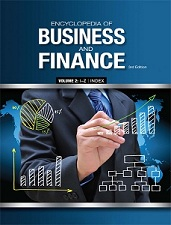 HF1001 Encyclopedia of Business and Finance