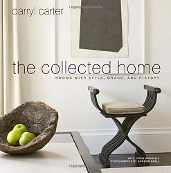 NK2113 The collected home