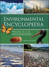 GE10 Environmental Encyclopedia