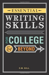 PE1408 Essential writing skills for college & beyond