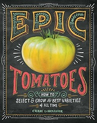 SB349 Epic tomatoes