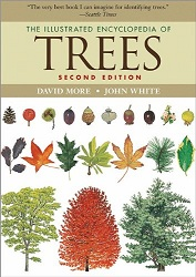 QK477.2 Illustrated Encyclopedia of Trees