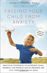 RJ506 Freeing Your Child from Anxiety
