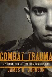 RC550 Combat Trauma