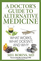 R733 Doctor's Guide to Alternative Medicine