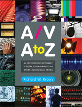 P87.5 A/V A to Z