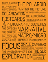 TR15 100 Ideas that Changed Photography