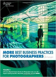 TR154 More best business practices for photographers