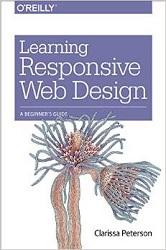 TK5105.888 Learning responsive Web design