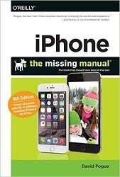 QA76.8 iPhone