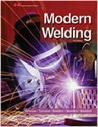 TS227 Modern welding