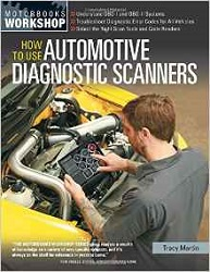 TL152 How to Use Automotive Diagnostic Scanners