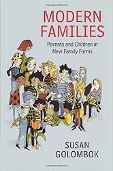 HQ755.8 Modern Families