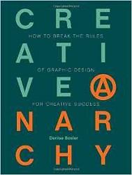 Z250 Creative Anarchy