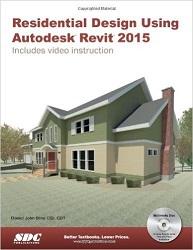 NA2728 Residential Design