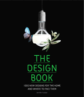 NK1167 Design Book