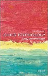 BF721 Child psychology