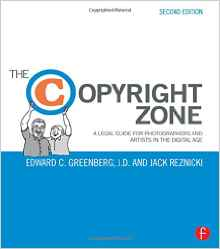 KF2042 The copyright zone