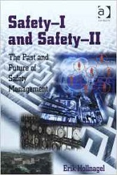 T55 Safety-I and safety-II