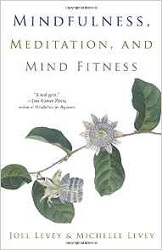 BF632 Mindfulness, meditation, and mind fitness