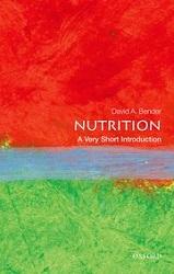 RA784 Nutrition VSI