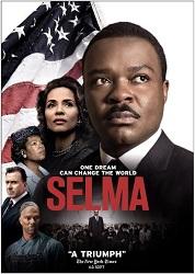 E185.97 Selma