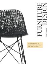 TS885 Furniture Design