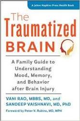 RC387.5 Traumatized Brain