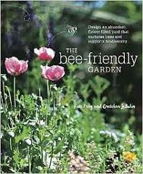 QL59 Bee-friendly Garden