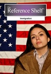 JV6465 Immigration