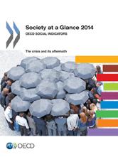 HN25 Society at a Glance