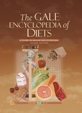 RA784 Gale Encyclopedia of Diets